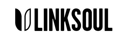 Logo of golf brand Linksoul