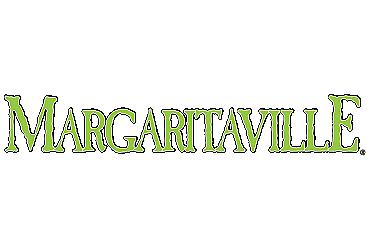 Margaritaville56