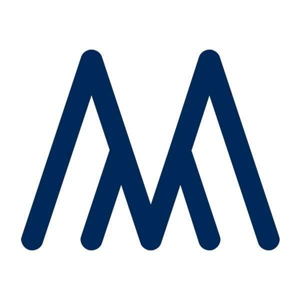 Mizzen+Main 59