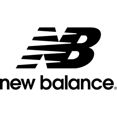New Balance61
