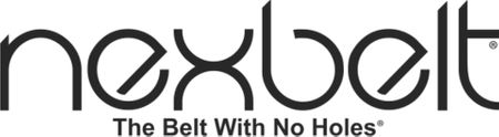 Logo of golf brand Nexbelt