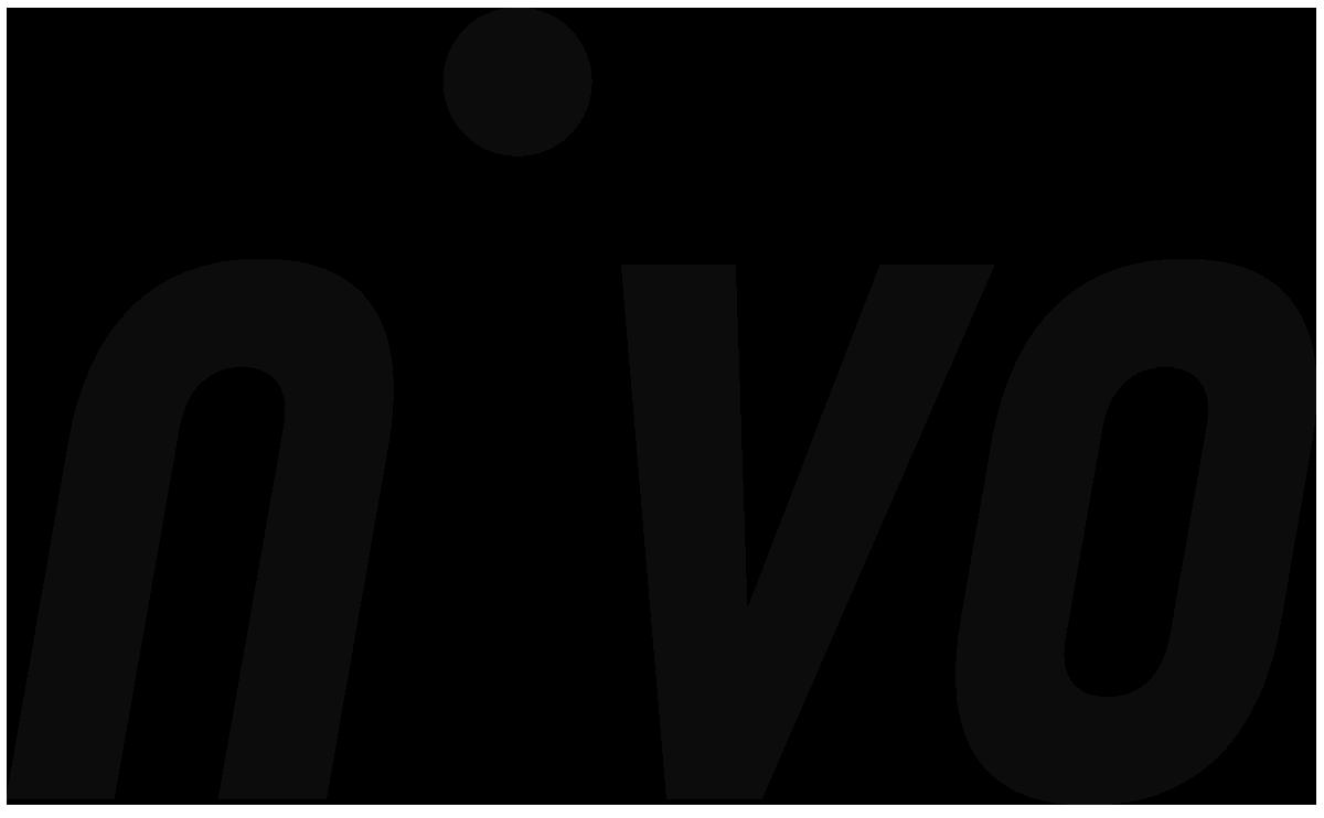 Nivo67