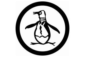 Original Penguin71