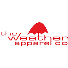The Weather Apparel Company86