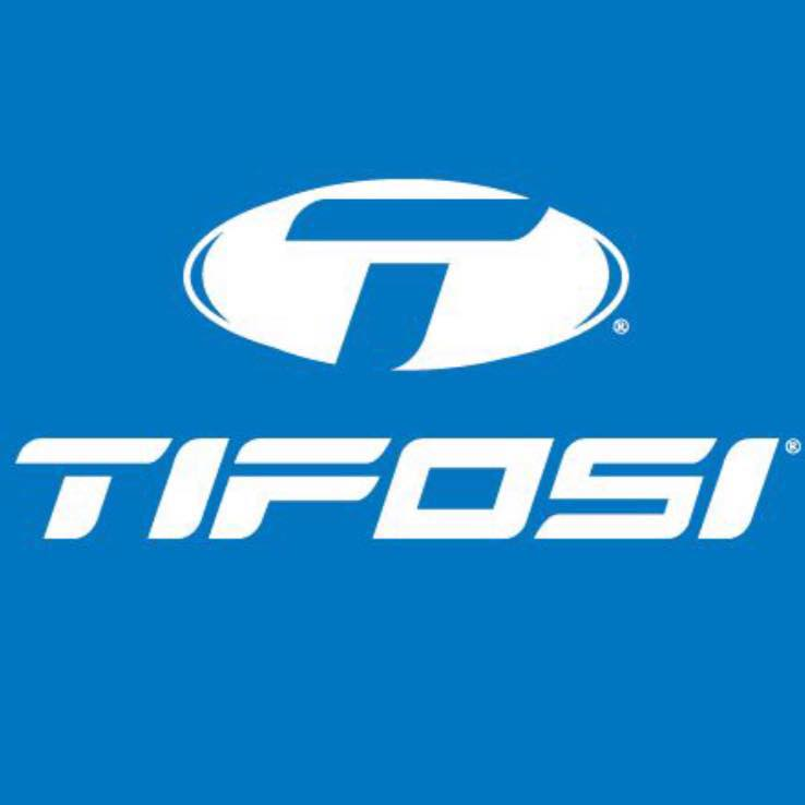 Tifosi Optics87