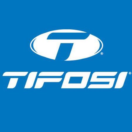 Logo of golf brand Tifosi Optics