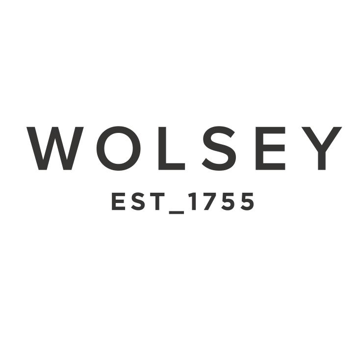 Wolsey92