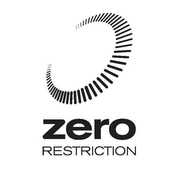 Zero Restriction94