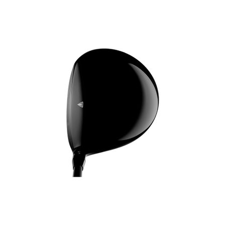 Thumb of Driver TS4 from Titleist