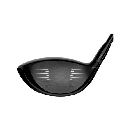 Golf Driver TS4 made by Titleist