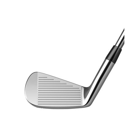 Thumb of Irons P•7TW from TaylorMade