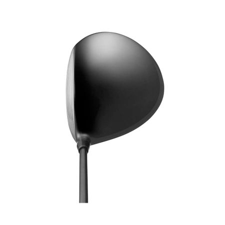 Golf Driver TW747  made by Honma