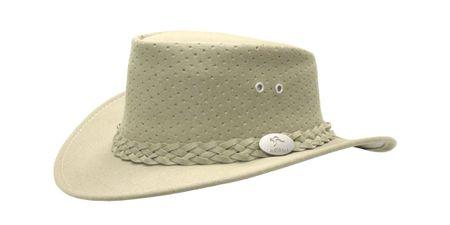 Aussie Chiller Headwear cover