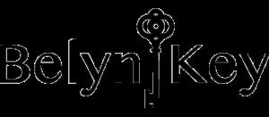 Belyn Key102