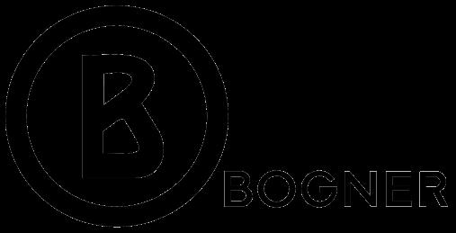 Bogner106