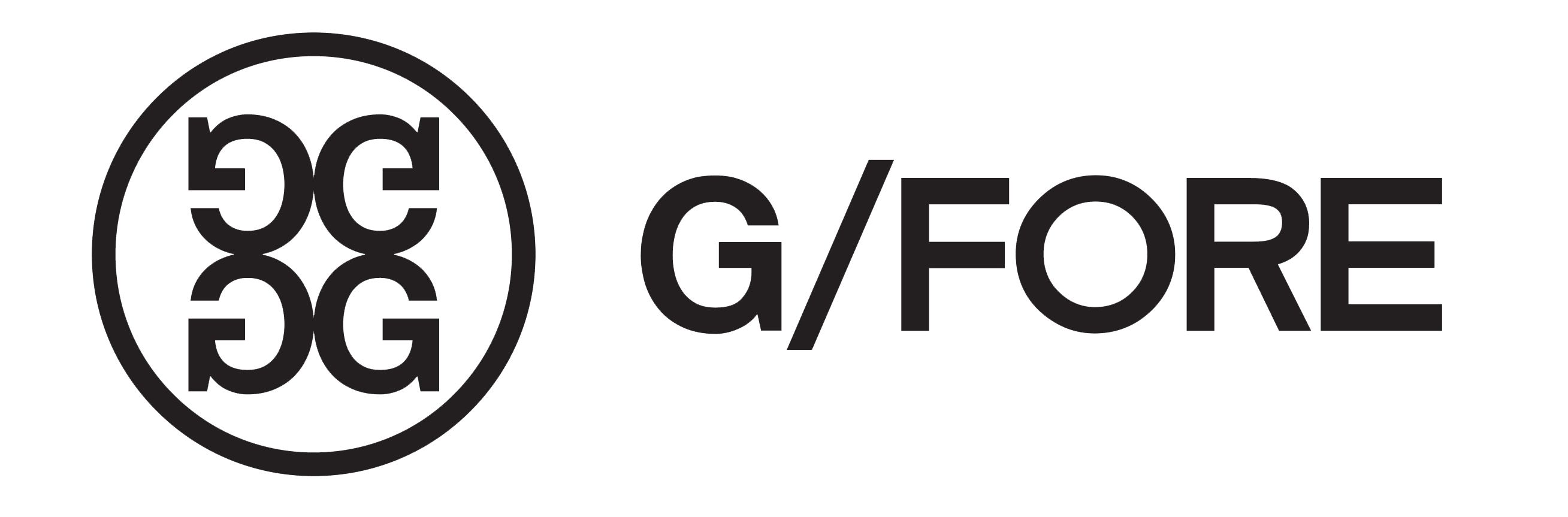 G/FORE Picture