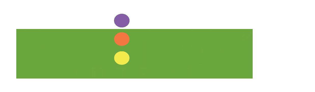 Swing Control81
