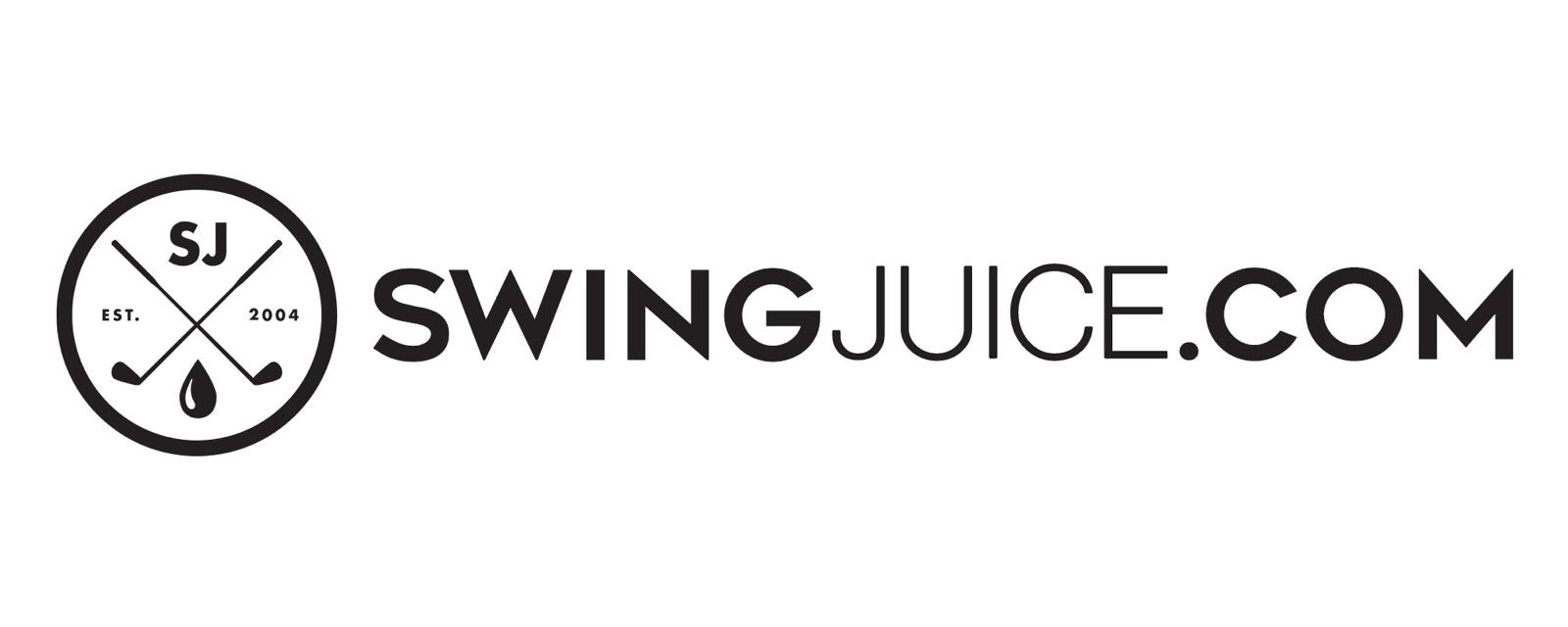 Swing Juice82