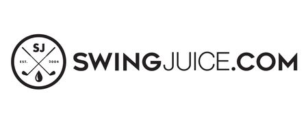 Swing Juice logo