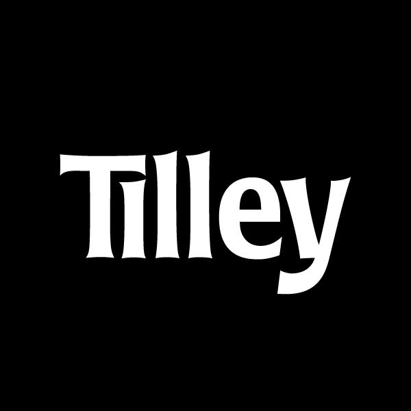Tilley129