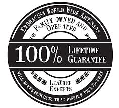 Spirit Leatherworks132