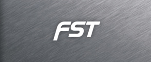 FST135