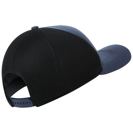 Golf undefined Aerobill Classic 99 Mesh Cap Obsidian - SS19 made by Nike Golf