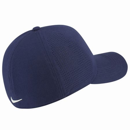 Golf undefined Aerobill Classic 99 Cap Obsidian/Anthracite - SS19 made by Nike