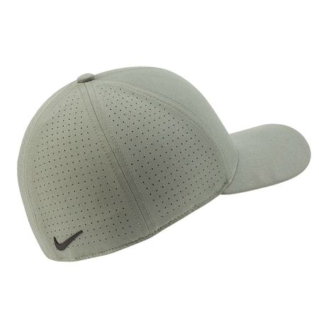 Golf undefined TW Aerobill Classic 99 Cap Vintage Lichen - SS19 made by Nike Golf