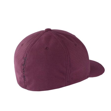 Golf undefined B-Bahamas Cap Winetasting - AW18 made by TravisMathew