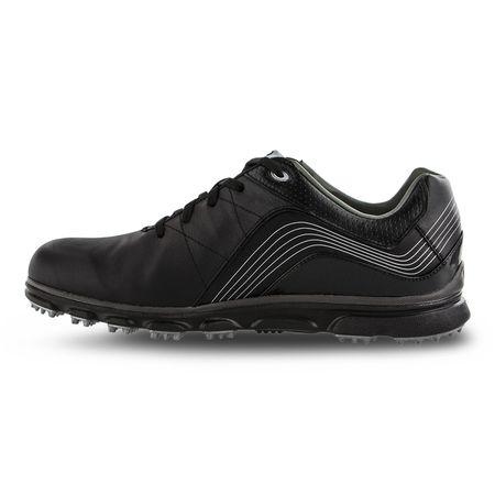 Shoes Pro/SL Men's Golf Shoe - Black FootJoy Picture