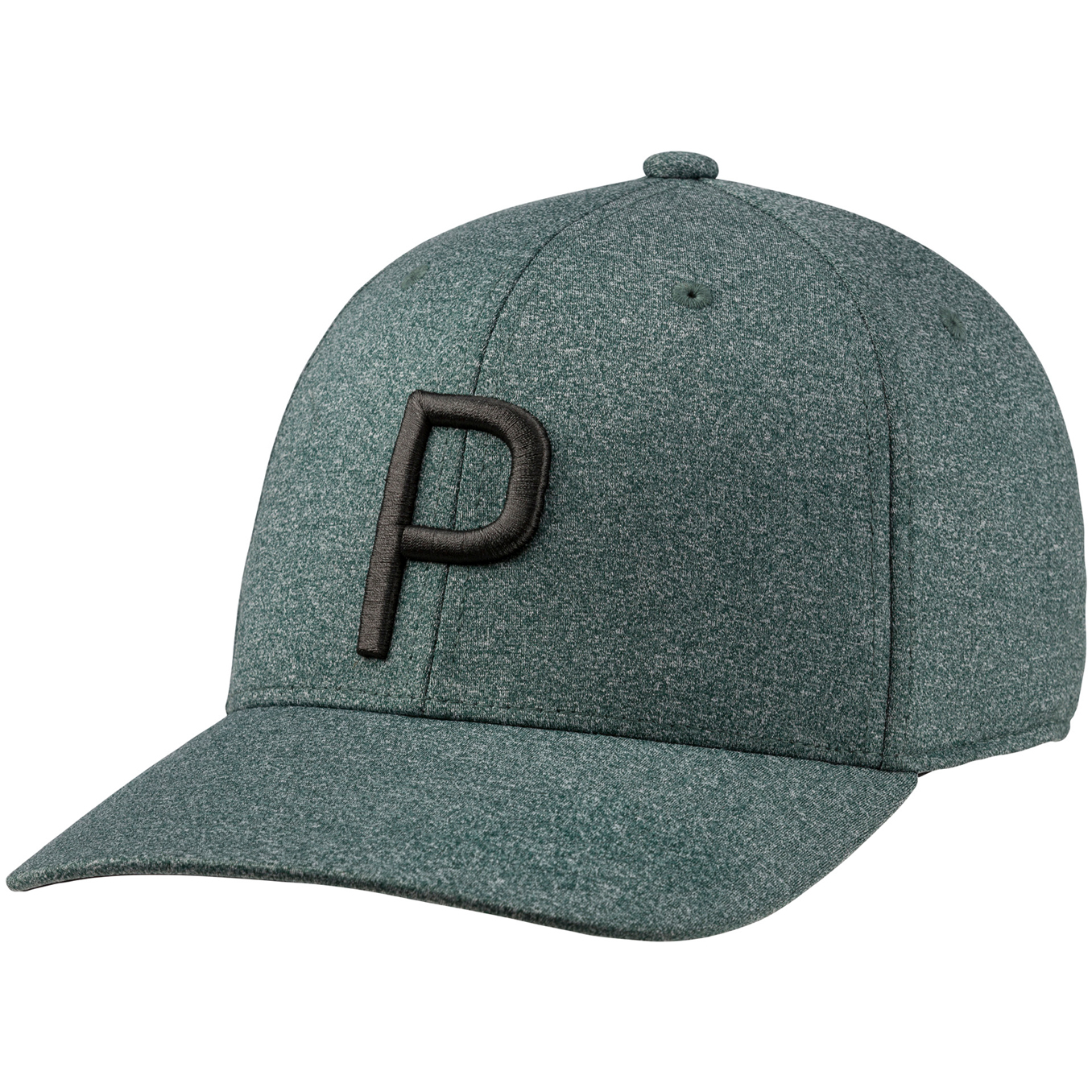 Linked product