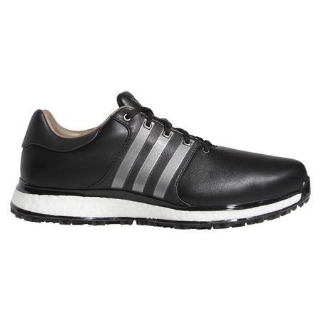 Shoes TOUR360 XT-SL Men's Golf Shoe - Black Adidas Golf Picture