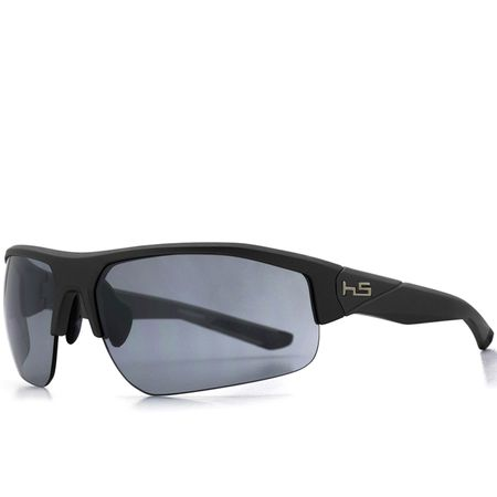 Golf undefined Stinger Anthacite Grey - 2018 made by Henrik Stenson Eyewear