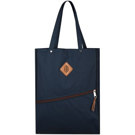 Golf undefined Utility Series Beach Tote Navy - 2018 made by Jones Golf Bags
