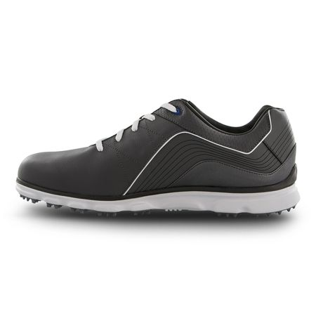 Golf undefined Pro/SL Men's Golf Shoe - Grey made by FootJoy