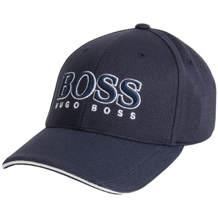 Golf undefined Cap US Night Watch - 2018 made by BOSS