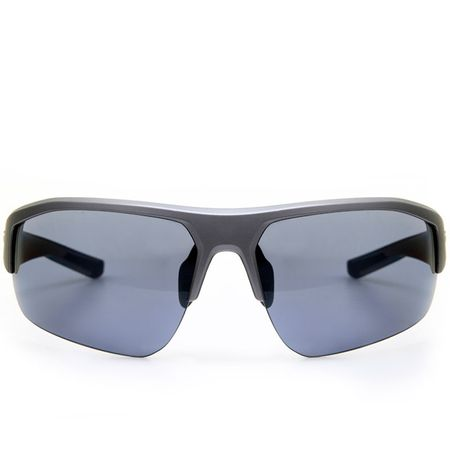 Sunglasses Stinger Black - 2018 Henrik Stenson Eyewear Picture