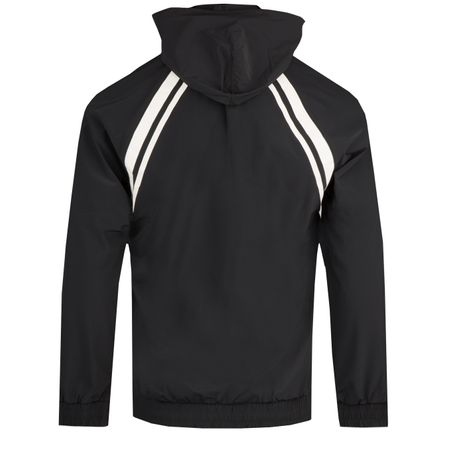 Golf undefined Suff Retro Lux Softshell Black - 2019 made by J.Lindeberg