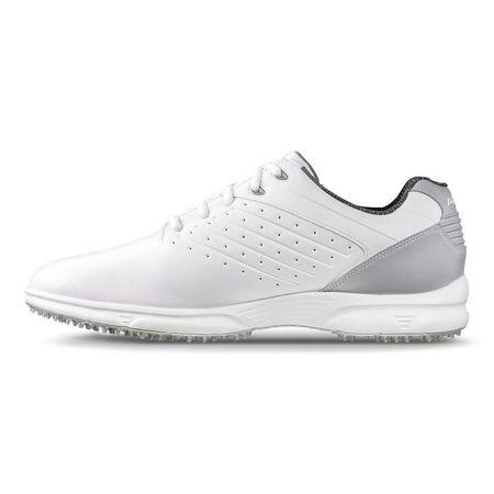 Golf undefined FJ ARC SL, White/Grey made by FootJoy
