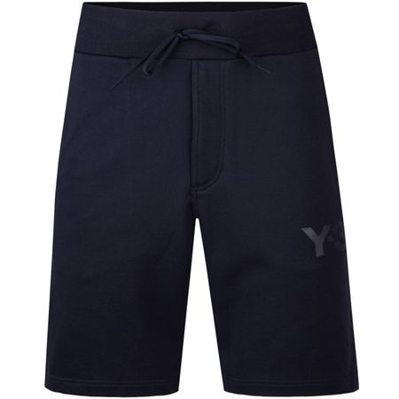Golf undefined Classic Shorts Legend Blue - 2018 made by Y-3 SPORT