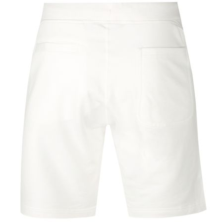 Golf undefined Graphic Shorts Core White - 2018 made by Y-3 SPORT