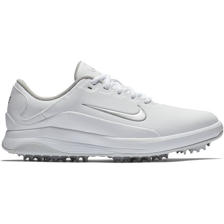Golf undefined Nike Vapor Men's Golf Shoe - White made by Nike