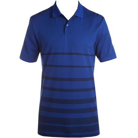 Golf undefined Winona Polo Midnight made by Greyson