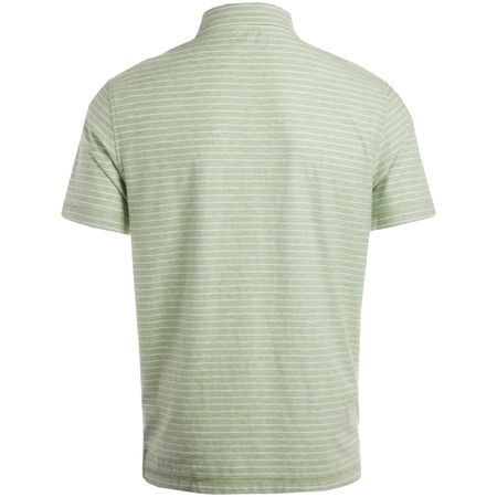 Golf undefined Innosoft Cotton YD Stripe Jersey Kush - FINAL SALE made by Linksoul