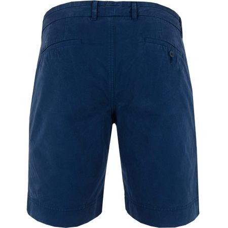 Shorts Dach Shorts Navy Orlebar Brown Picture