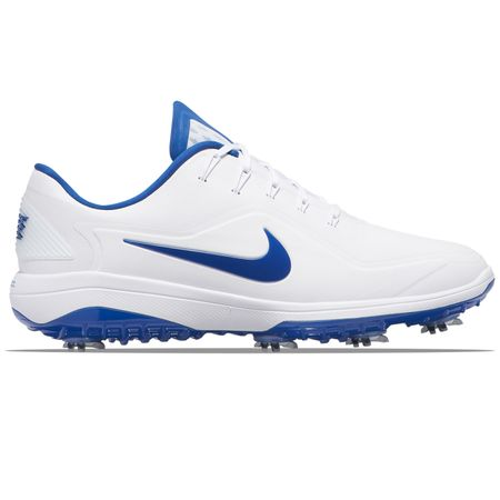 Golf undefined React Vapor II White/Indigo Force - SS19 made by Nike