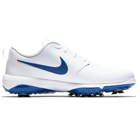 Golf undefined Roshe Golf Tour White/Indigo Force - SS19 made by Nike
