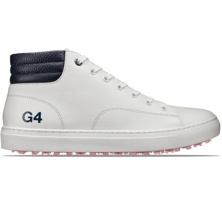 Golf undefined Chukka Disruptor Snow/Twilight - SS19 made by G/FORE