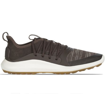 Golf undefined LE Aloha Ignite NXT Solelace Chocolate Brown/Gum - SS19 made by Puma Golf